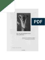 Antropologia da Dor-2.pdf