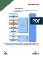 WP_Alarm_Rationalization.pdf