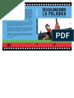 Yanniello_F-Descolonizando la Palabra_medios de comunicación del pueblo Mapuche