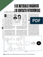 Dialnet-DesarrolloDeMaterialesOrganicosParaLentesDeContact-870890