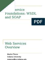 Web Services i 533