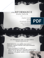 Performance Diana Taylor.pptx