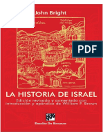 [John_Bright]_La_historia_de_Israel(Book4You).pdf