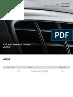 2010 05 MMI 3G All (1).pdf