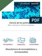 TEMA04_Manufactura termoplasticos y termoestables.pdf
