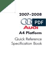 audi.qrs.a4-2009.pdf