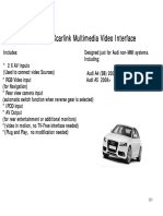 audia4a5multimediainter.pdf
