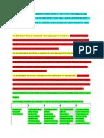 hftwp-analysispaper-kianagreen  1
