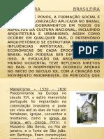 Arquitetura Brasileira.pptx