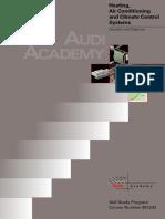 Audi HVAC.pdf