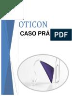 OticonCasoEstudio (2)