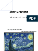 powerpoint7-artemoderna-100920122029-phpapp02.ppt