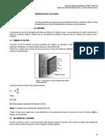 UNIDAD 5 ING DE MATERIALES.pdf