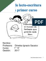 LIBRO PARA PRIMER CURSO.pdf