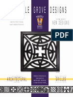 ArchitecturalGrillesCatalog.pdf