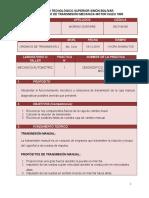 Formato Informe de Taller Simon Bolivar