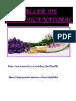 taller cosmetica natural11.pdf