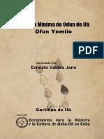 ofun-yemilo