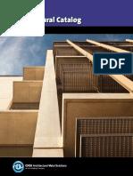architectural_catalog.pdf