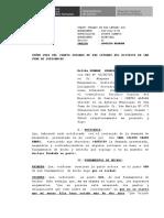 MODELO A AUMENTO  ALIMENTOS.doc