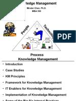 KM_KnowledgeManagement_short.ppt