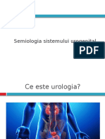 Semiologia sistemului urogenital 1.pptx