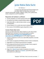 Nokia_Data_Suite_Leaflet_SP.pdf