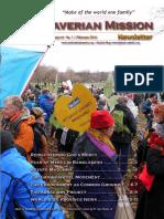 February2016XMN.pdf