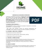 CONTRATO-DE-GESTION-INMOBILIARIA (1).doc