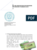 240133009-TEORI-ARSITEKTUR-2.docx