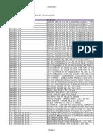 59788687-Lista-de-Precios-de-Materiales-de-Construccion.xlsx