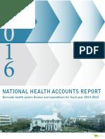 2016-NHA-Report