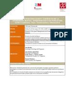 3_ASPECTOS PSICOSOCIALES Y JURÍDICOS DE LA DIVERSIDAD SEXUAL.pdf