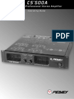 CS 800S.pdf