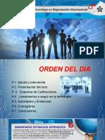 PRESENTACION INDUCCION TECNOLOGIA MULTIMEDIA.pptx