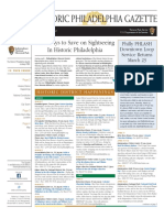 historic-philadelphia-gazette-march-april-2017.pdf