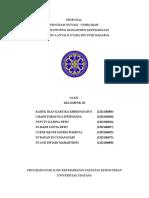 PROPOSAL PROGRAM INOVASI.docx