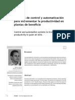 1553-1553-1-PB.pdf