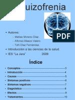 esquizofrenia-090525052828-phpapp02