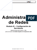 Manual Redes Modulo3.doc