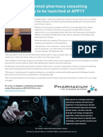 Pharmacy Daily for Wed 01 Mar 2017 - Health minister to open APP, Willach, GuildLink app, Cert II in pharmacy, Health