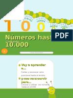 construccindenhastael10000-140310024738-phpapp02 (1).ppt