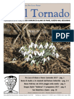 Il_Tornado_680