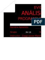 Actividad Análisis de perfil del Cargos.xlsx