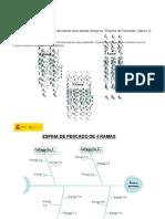 espina-de-pescado (1).doc