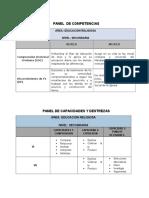 PROGRAMACIÓN DE RELIGIÓN PAT 2016.docx