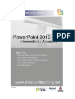 PowerPoint-2010-Advanced-Best-STL-Training-Manual.pdf