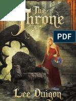 The Throne Sample