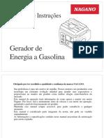 12095_Manual
