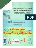 RW Van Bemmelen Geology of Indonesia Vol-IA General